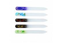 Пилочки для ногтей Сталекс
