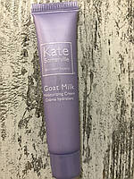 Увлажняющий крем KATE SOMERVILLE Goat Milk