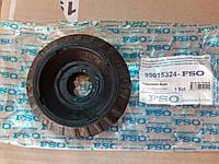 Опора верхняя стойки Авео голая усил (1шт) FSO, фото 1