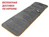 Массажный матрас Zenet ZET-780