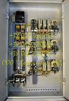 Шкаф управления захватами козловых, башенных кранов, фото 1