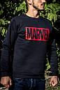 Кофта / Свитшот  MARVEL, фото 6