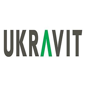 UKRAVIT (Укравит)
