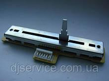 Crossfader с платой DWG1519 (DCV1006),  для пультов Pioneer djm 600