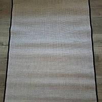 Безворсова доріжка коврик 1,02×1,98 м