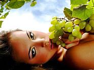 Винотерапия: что это такое и в чем польза?