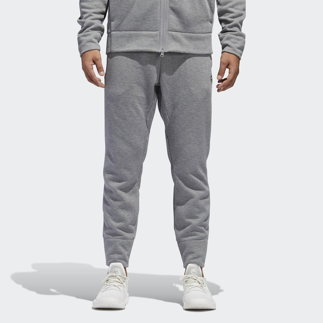 Мужские брюки Adidas Performance Harden (Артикул: CW6911)