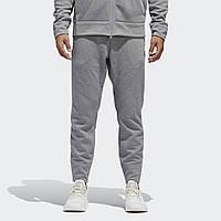 Мужские брюки Adidas Performance Harden (Артикул: CW6911), фото 1