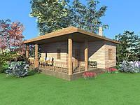 Строительство доступного жилья под ключ