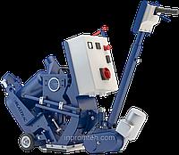 Дробеструйная машина 1-8DPS30 Blastrac