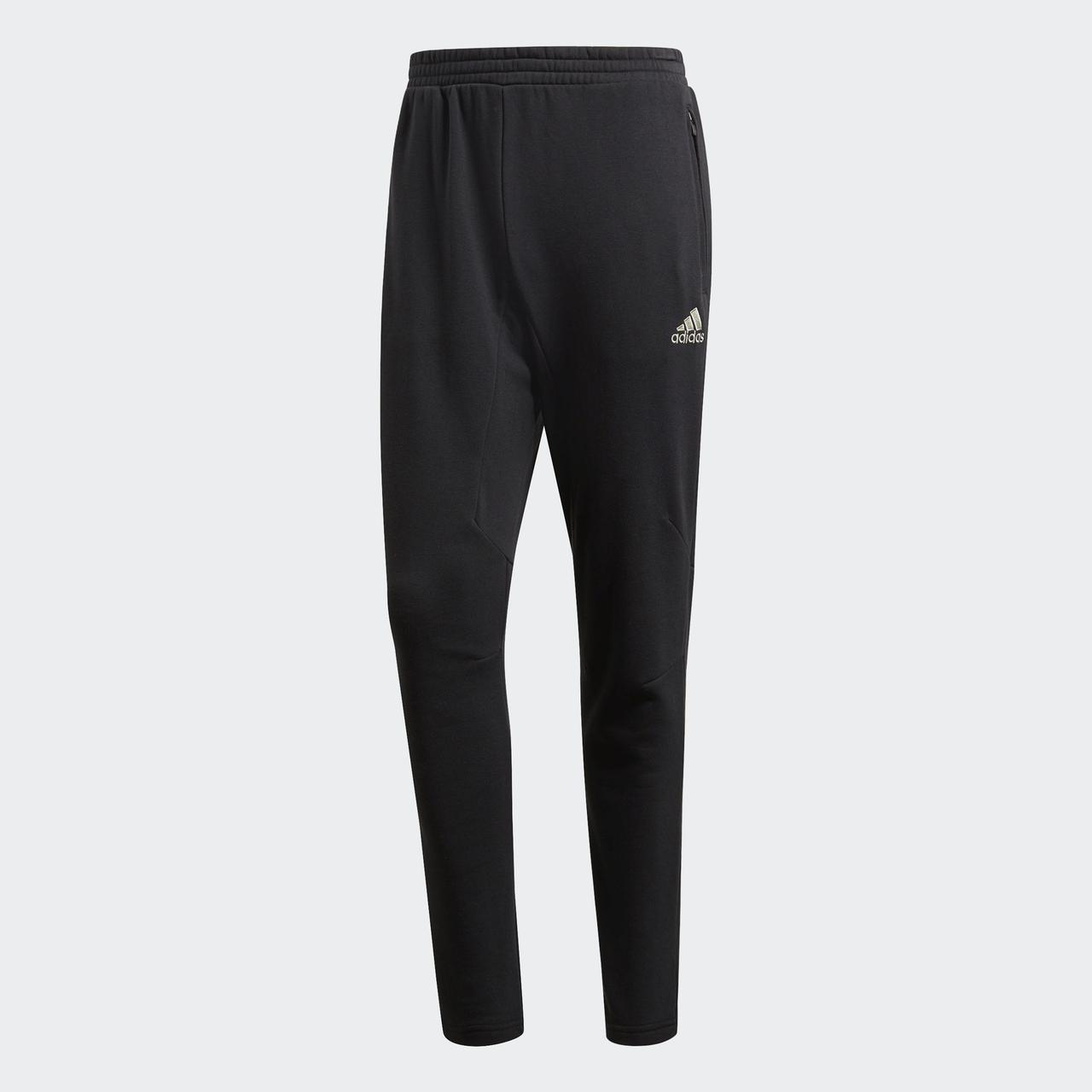 Мужские брюки Adidas Performance Juventus Seosonal Special (Артикул: CY6034)