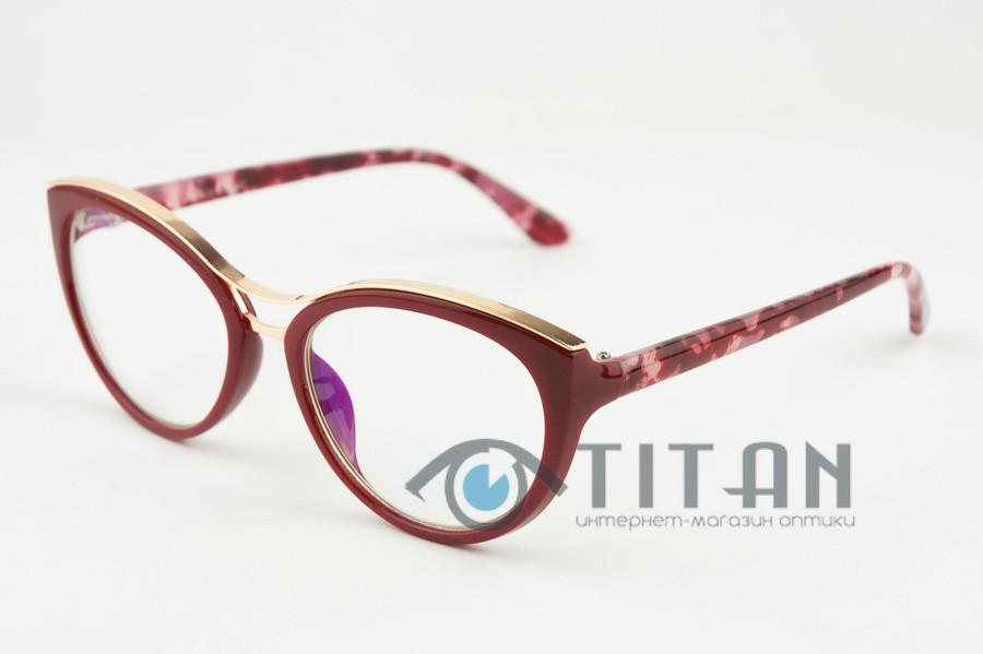Компьютерные очки 784 С602