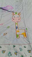 Детское одеяло 110х140, фото 1