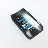 Пластиковый чехол Hollo для Nokia Lumia 710, фото 2