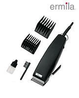 Профессиональная машинка для стрижки волос Ermila Super-Cut 2 1230-0040