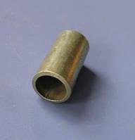 Втулка штанги металлическая Ваз 2101 комплект