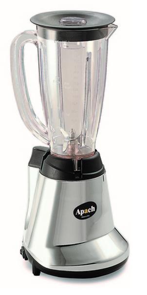 Блендер для бара Apach ABL1P ECO
