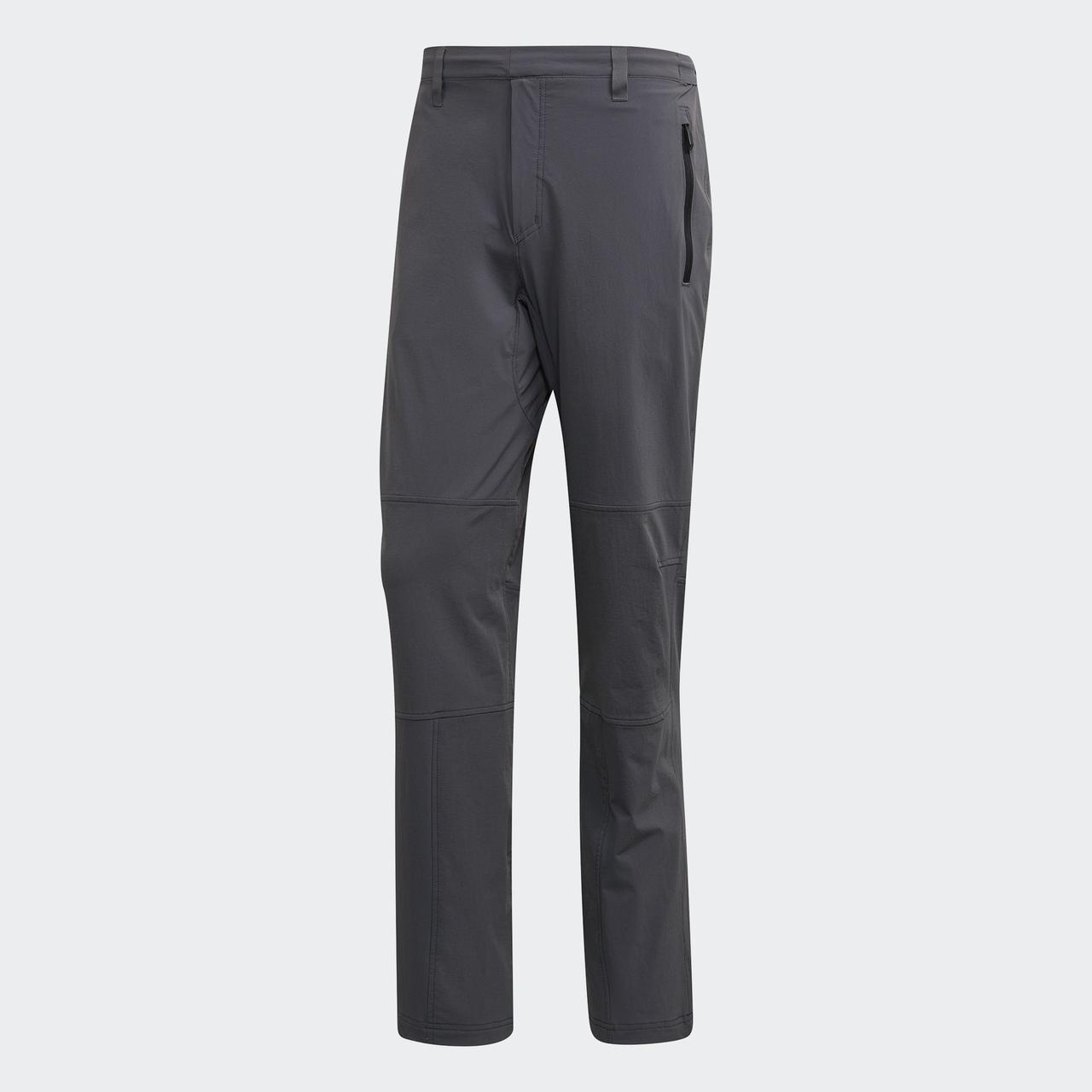 Мужские брюки Adidas Outdoor Multi (Артикул: CY8865)