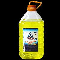 Омыватель стекла зимний лимон -20 5л
