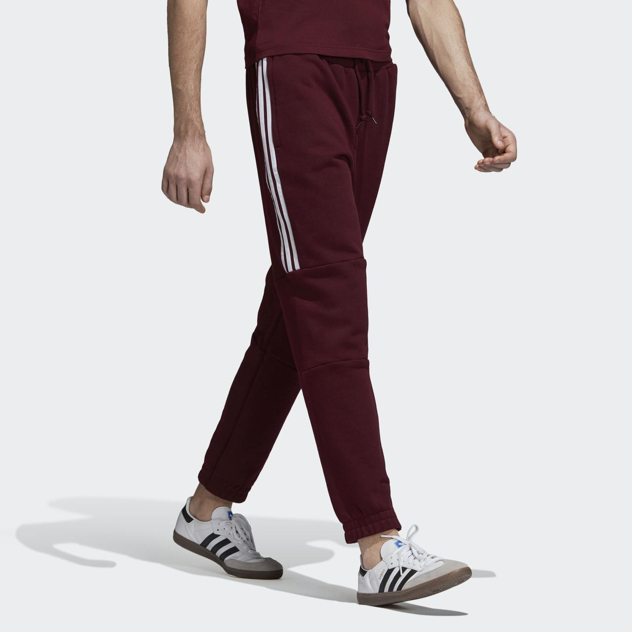 Мужские брюки Adidas Originals Outline (Артикул: DH7073)