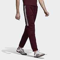 Мужские брюки Adidas Originals Outline (Артикул: DH7073), фото 1