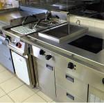 Оборудование для ресторанов б/у (бывшее в употреблении) плюсы и минусы покупки и использования.