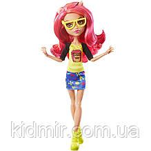 Кукла Monster High Хоулин Вульф (Howleen Wolf) из серии Geek Shriek Монстр Хай