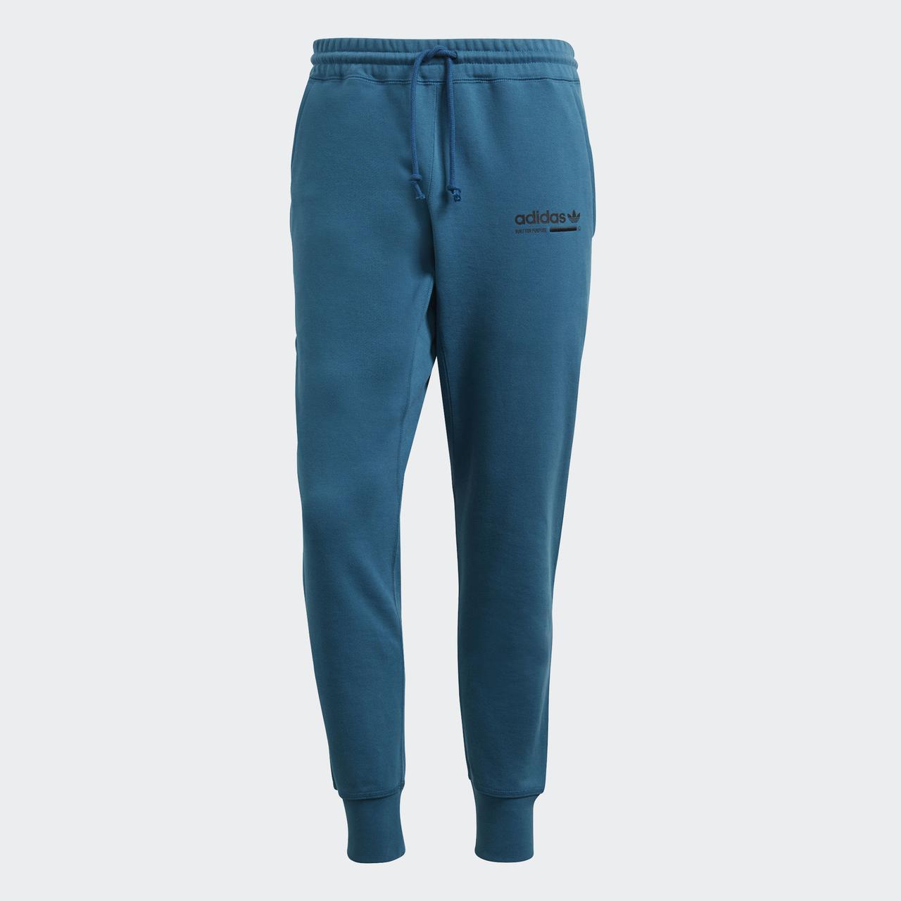 Мужские брюки Adidas Originals Kaval (Артикул: DH4933)