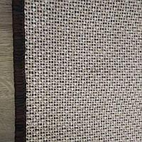 Безворсова доріжка килим 1,10×1,20