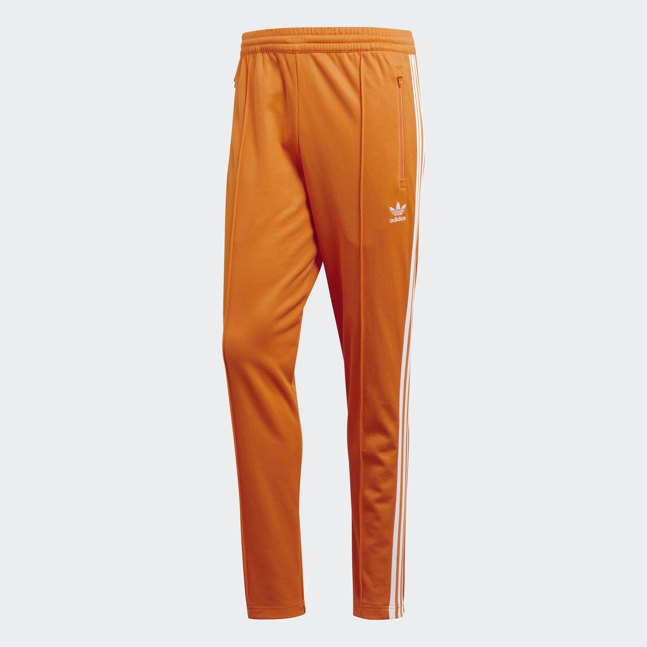 Мужские брюки Adidas Originals BB (Артикул: DH5819)