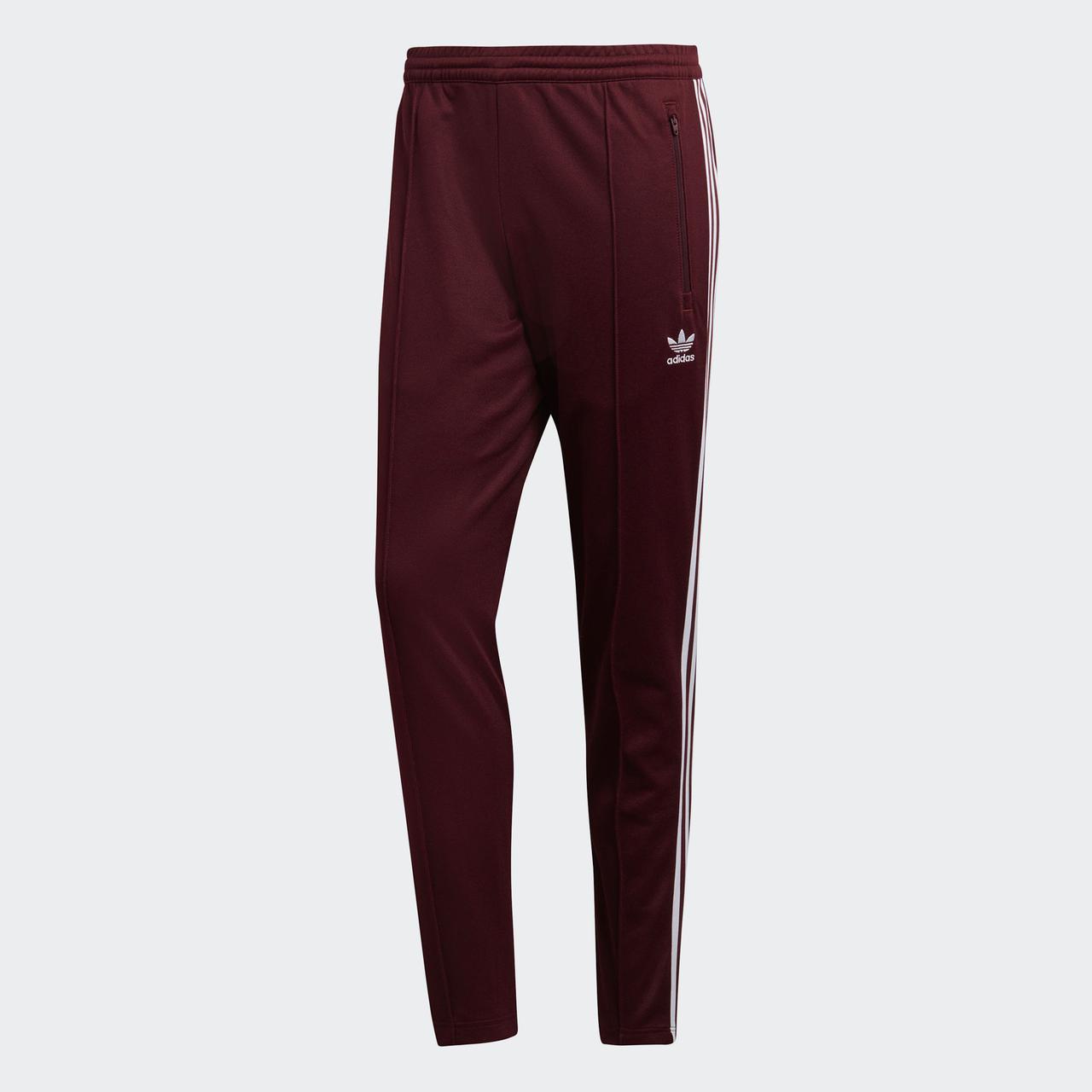 Мужские брюки Adidas Originals BB (Артикул: DH5825)