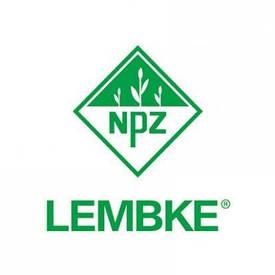 Lembke (Лембке)