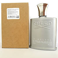 Creed Himalaya (Крид Гималаи) тестер - парфюмированная вода, 120 мл