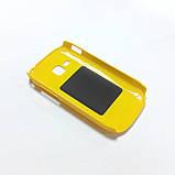 Пластиковый чехол Hollo для Samsung s5292, фото 3