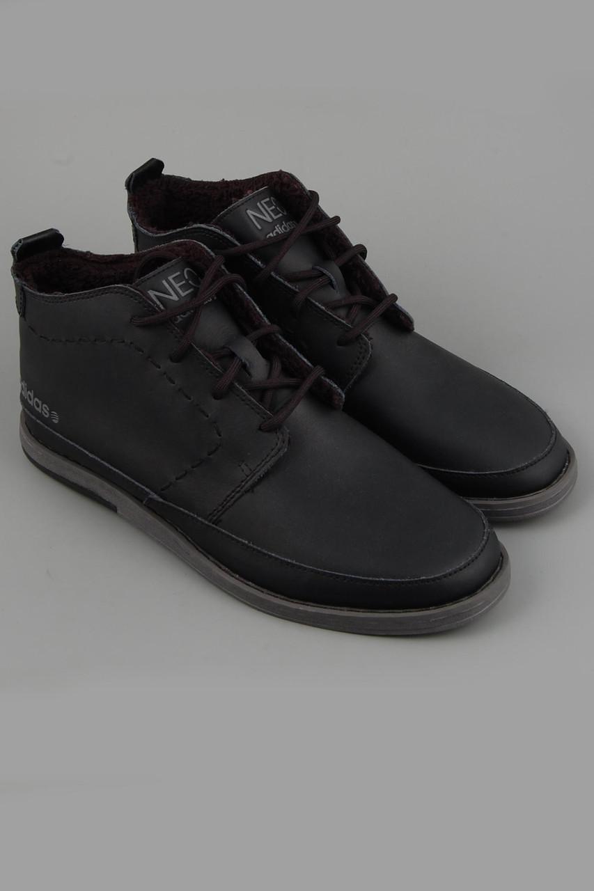 Кроссовки Adidas calneo formal MID (оригинал)