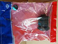 Сайлентблок переднего рычага передний АТ, фото 1