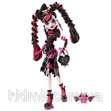 Кукла Monster High Дракулаура (Draculaura) из серии Sweet Screams Монстр Хай