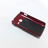 Пластиковый чехол Hollo для Samsung S6802, фото 4