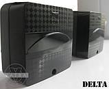 Фотоелементи безпеки CAME DELTA-E дальньої дії - 20 метрів, фото 7