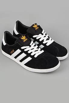 Кроссовки Adidas Gazelle (оригинал)