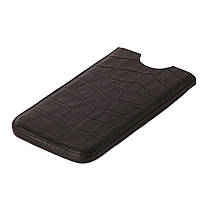 Кожаный чехол для iPhone 5/5s от Issa Hara