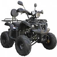Квадроцикл SP125-5, фото 1