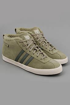Кроссовки Adidas NEO (оригинал)