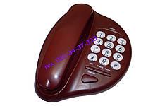 Стационарный телефон ВЕКТОР 207/03