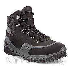 Мужские ботинки Ecco Biom Venture TR 854604-56340