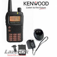 Рация Kenwood TH-F5 - Оригинал!, фото 1