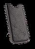 Кожаный чехол для iPhone 6 от Issa Hara