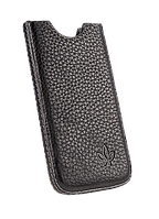 Кожаный чехол для iPhone 6 от Issa Hara, фото 1