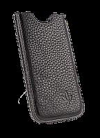 Кожаный чехол для iPhone 6 Plus от Issa Hara