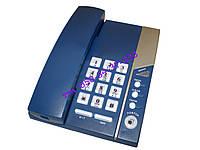 Стационарный телефон ВЕКТОР 313/05